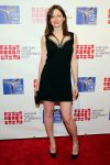 Celebrities Wonder 13411907_2014-writers-guild-awards_Emily Mortimer 1.jpg