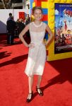 Celebrities Wonder 13658841_lego-movie-premiere-los-angeles_Brie Larson 1.jpg