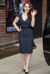 Celebrities Wonder 13984922_kat-dennings-Late-Show-with-David-Letterman_2.jpg