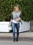 Celebrities Wonder 14619545_hilary-duff_3.jpg