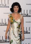 Celebrities Wonder 14649794_katy-perry-elle-style-awards-2014_7.jpg