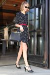 Celebrities Wonder 14834129_taylor-swift-lorde-shopping_2.jpg