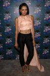 Celebrities Wonder 15067143_Miu-Miu-Womens-Tales-Spark-Light-Screening_Kat Graham 1.jpg