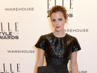 Celebrities Wonder 15564733_emma-watson-2014-elle-style-awards_8.jpg
