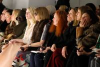 Celebrities Wonder 17001079_rodarte-fall-2014-front-row_7.jpg
