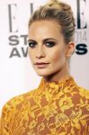 Celebrities Wonder 17125166_poppy-delevingne-elle-style-awards-2014_4.JPG