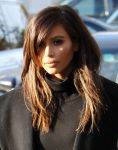 Celebrities Wonder 1967723_kim-kardashian-Kim Kardashian-lunch-with-Kris-Jenner_5.jpg