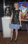 Celebrities Wonder 19689588_Elizabeth-Banks-at-The-LEGO-Movie-Screening-NY_3.jpg