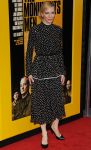 Celebrities Wonder 20239289_the-monuments-men-premiere_Cate Blanchett 1.jpg