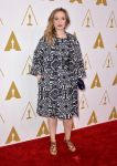 Celebrities Wonder 20275962_86th-Oscars-Nominees-Luncheon_Julie Delpy 1.jpg