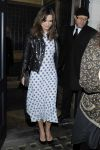 Celebrities Wonder 20310713_Harvey-Weinstein-pre-BAFTA-dinner_Keira Knightley 4.jpg