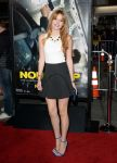 Celebrities Wonder 20552698_non-stop-los-angeles-premiere_Bella Thorne 1.jpg