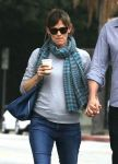 Celebrities Wonder 2062519_jennifer-garner-lunch_4.jpg