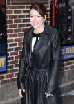 Celebrities Wonder 20672583_alyson-hannigan-The-Late-Show-with-David-Letterman_Alyson Hannigan 3.jpg