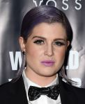Celebrities Wonder 21490214_kelly-osbourne-RuPauls-Drag-Race-Season-Six-Premiere_5.jpg