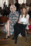 Celebrities Wonder 21509654_olivia-palermo-Emilia-Wickstead-fall-2014_5.jpg