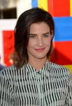 Celebrities Wonder 22344026_lego-movie-premiere-los-angeles_Cobie Smulders 2.jpg