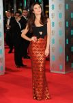 Celebrities Wonder 23001698_olga-kurylenko-bafta-2014_3.jpg