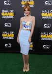 Celebrities Wonder 23567951_hall-of-game-awards_Bella Thorne 2.jpg