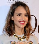 Celebrities Wonder 24085164_jessica-alba-EXPERiENCE-East-Meets-West-Event_4.jpg