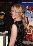 Celebrities Wonder 25005316_Elizabeth-Banks-at-The-LEGO-Movie-Screening-NY_4.jpg
