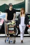 Celebrities Wonder 2543042_ashley-tisdale-shopping-Whole-Foods_3.jpg