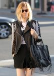 Celebrities Wonder 2598762_kate-mara-rodeo-drive_4.jpg