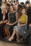 Celebrities Wonder 26450257_jenny-packham-fall-2014-front-row_6.jpg