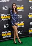 Celebrities Wonder 26502679_victoria-justice-hall-of-game-awards_1.jpg