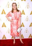 Celebrities Wonder 26539606_86th-Oscars-Nominees-Luncheon_Meryl Streep 1.jpg