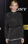 Celebrities Wonder 26834993_the-monuments-men-premiere_Cate Blanchett 3.jpg