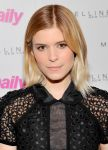 Celebrities Wonder 27040755_Maybelline-New-York-Fashion-Hollywood-Luncheon_Kate Mara 2.jpg