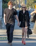 Celebrities Wonder 2725679_emma-roberts-and-evan-peters_5.jpg