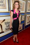 Celebrities Wonder 27329437_2014-writers-guild-awards_Stana Katic 1.jpg