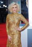Celebrities Wonder 27477472_fearne-cotton-bafta-2014_5.jpg