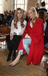 Celebrities Wonder 29449766_olivia-palermo-Emilia-Wickstead-fall-2014_4.jpg