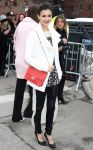 Celebrities Wonder 30106783_victoria-justice-mara-hoffman-fall-2014_2.jpg
