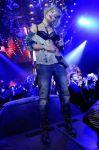 Celebrities Wonder 3015192_rita-ora-Philipp-Plein-fashion-show_1.jpg