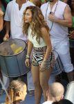 Celebrities Wonder 30724602_Jennifer-Lopez-Filming-a-FIFA-World-Cup-Music-Video_2.jpg