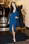 Celebrities Wonder 30759699_irina-shayk-Roberto-Cavalli-Boutique-Opening-in-Milan_1.jpg