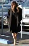 Celebrities Wonder 31012209_kim-kardashian-Kim Kardashian-lunch-with-Kris-Jenner_1.jpg