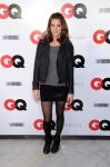 Celebrities Wonder 3108558_GQ-Super-Bowl-Party-2014_Ashley Greene 1.jpg
