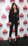 Celebrities Wonder 31106057_2014-NME-Awards_2.jpg