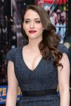 Celebrities Wonder 3283061_kat-dennings-Late-Show-with-David-Letterman_5.jpg