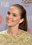 Celebrities Wonder 33084652_2014-vanity-fair-young-hollywood-party_Zoey Deutch 2.jpg