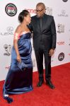 Celebrities Wonder 34052407_kerry-washington-45th-NAACP-image-Awards_3.jpg