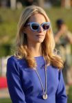 Celebrities Wonder 35658538_poppy-delevingne-Cartier-international-Dubai-Polo-Challenge_6.jpg