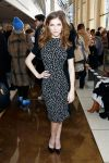 Celebrities Wonder 36314915_anna-kendrick-tory-burch-fall-2014_1.jpg