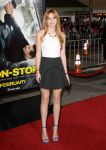 Celebrities Wonder 37374492_non-stop-los-angeles-premiere_Bella Thorne 2.jpg