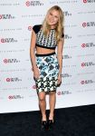 Celebrities Wonder 37557531_peter-pilotto-for-target_Dree Hemingway.jpg